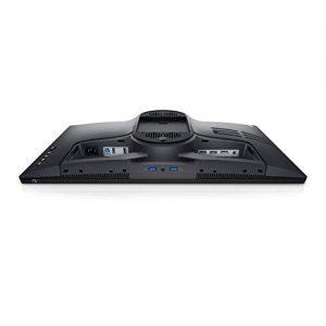 "Dell Alienware AW2521H Dark Side of the Moon 24.5"" (G-SYNC 360Hz) Žaidimų Monitorius - Spacebar.gg"