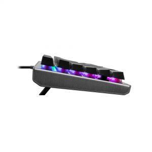 Cooler Master CK550 V2 Žaidimų Klaviatūra - Spacebar.gg