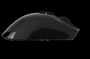 Corsair Ironclaw RGB Wireless Žaidimų Pelė - Spacebar.gg