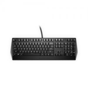 Dell Alienware AW310K Mechaninė Žaidimų Klaviatūra - Spacebar.gg