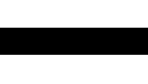 Call of Duty Logotipas