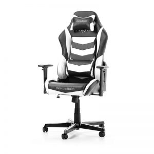 DXRacer Drifting Series D166 Žaidimų Kėdė - Spacebar.gg