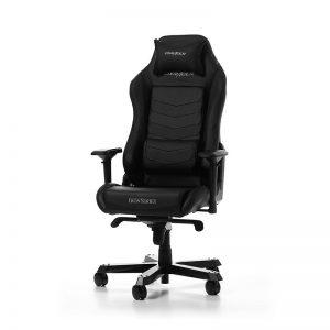 DXRacer Iron Series I166 Žaidimų Kėdė - Spacebar.gg