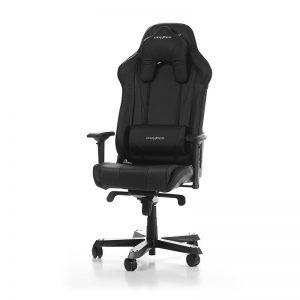 DXRacer Sentinel Series S28 Žaidimų Kėdė - Spacebar.gg