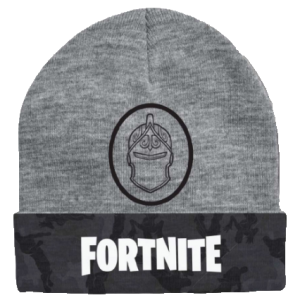 Fortnite - Knight Kepurė - Spacebar.gg