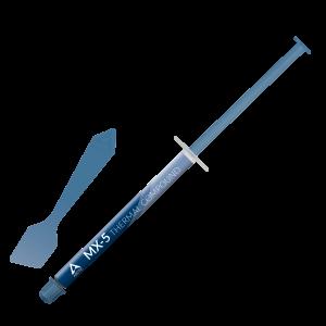 ARCTIC MX-5 Termo Pasta - Spacebar.gg