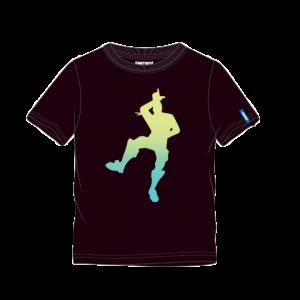 "Fortnite - ""Loser Dance"" Marškinėliai - Spacebar.gg"