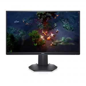 "Dell S2421HGF 24"" Žaidimų Monitorius - Spacebar.gg"